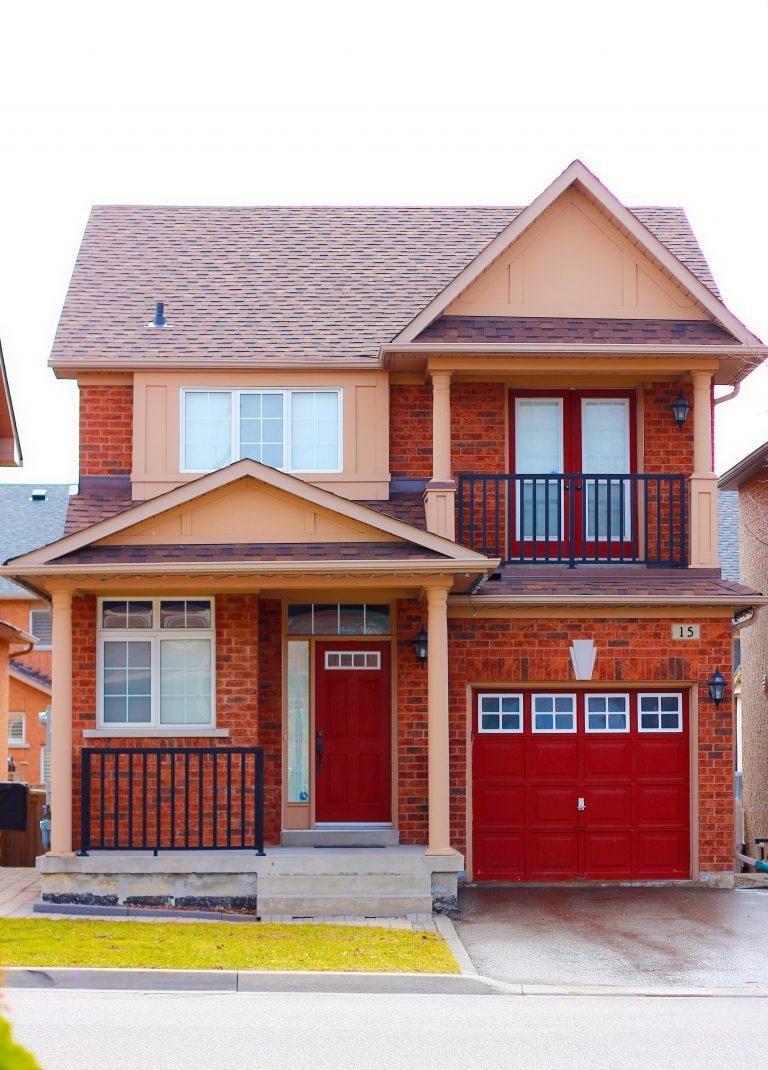 15-Moraine-Drive-House-for-Sale-768x1070.jpg