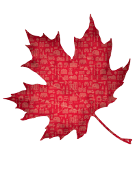 maple_leaf_vector_logo_200px.png