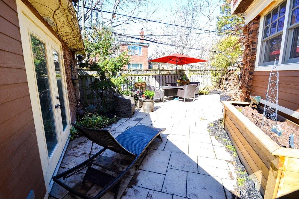 Backyard Entrance.jpg