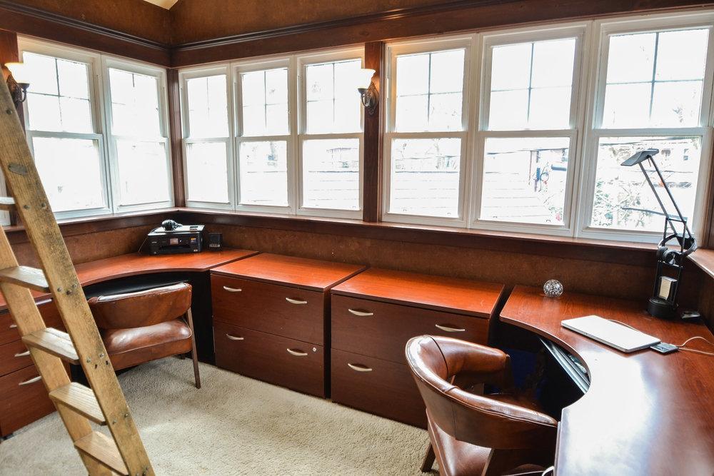 Upstairs Office.jpg