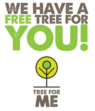 We-have-a-free-tree-for-you.jpg