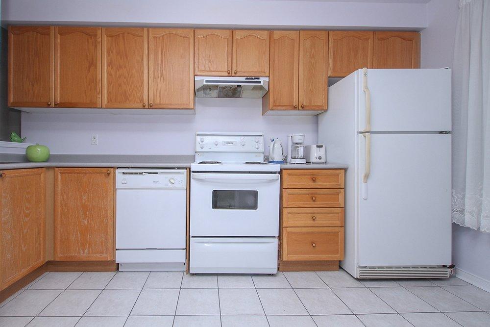 23666_kitchen_14_14_20181205165133.jpg