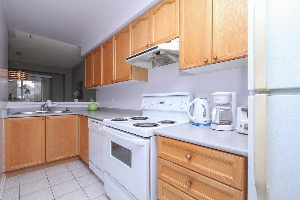 23666_kitchen_15_15_20181205165133.jpg