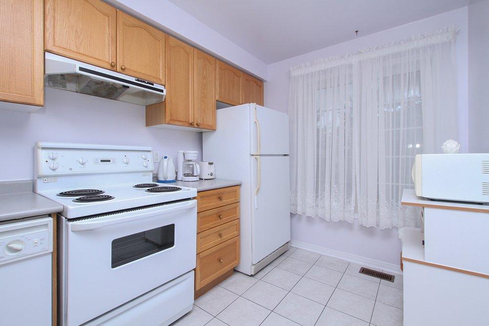 23666_kitchen_17_17_20181205165133.jpg