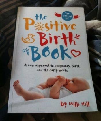 PositiveBirthBook.jpg