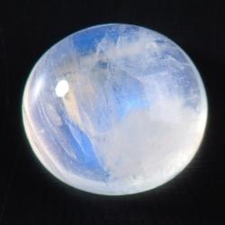 MoonstonePicture2.jpg