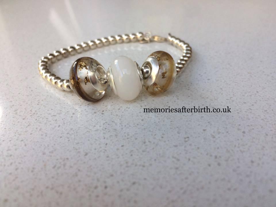 Jewellery4.jpg