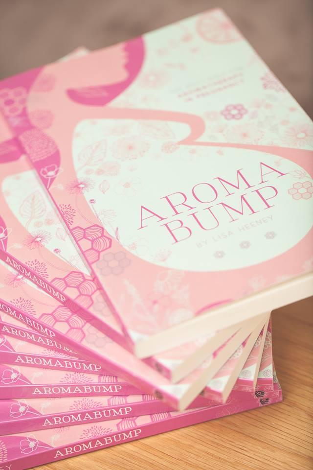 AromaBump.jpg