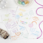 HappiCards-messyspread2-150x150.jpg