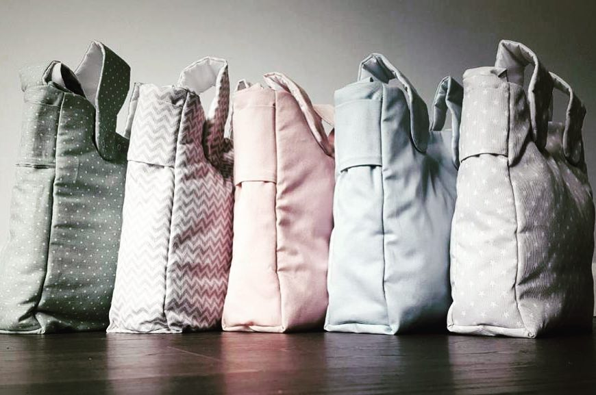 Changing Bags 3.jpg