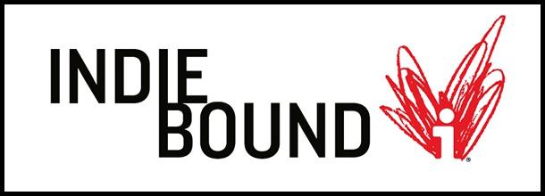 indiebound+logo.jpg