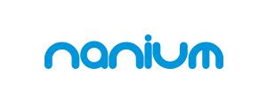 nanium.jpg