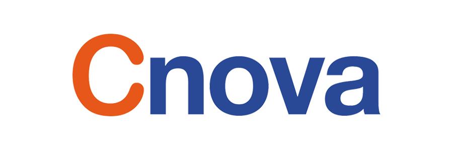cnova.jpg