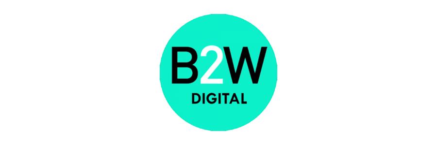 b2w.jpg