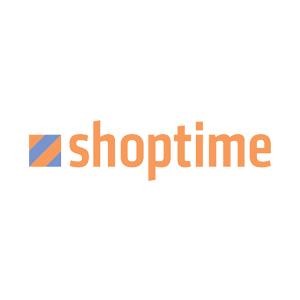 shoptime.jpg
