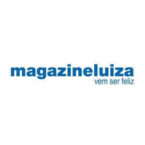 magazineluiza.jpg