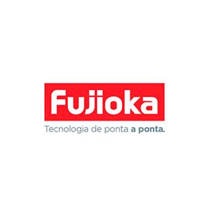 FUJIOKA.png
