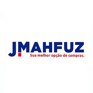 JMAHFUZ.png
