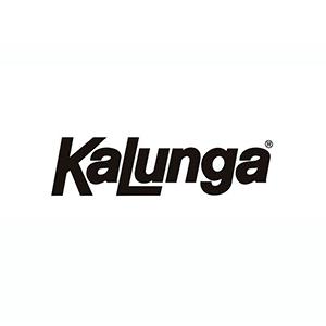KALUNGA.png