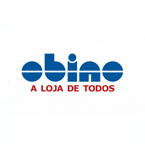 obino.png