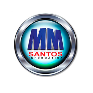 MMSANTOS.png