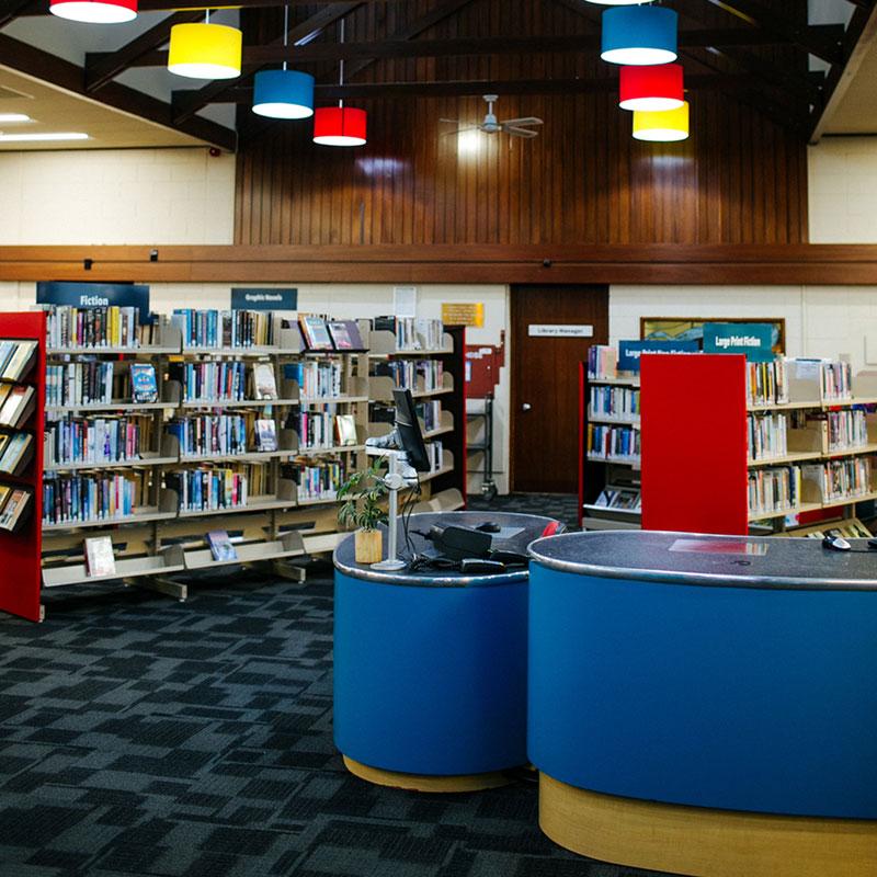 Waitaki-District-Library-7.jpg