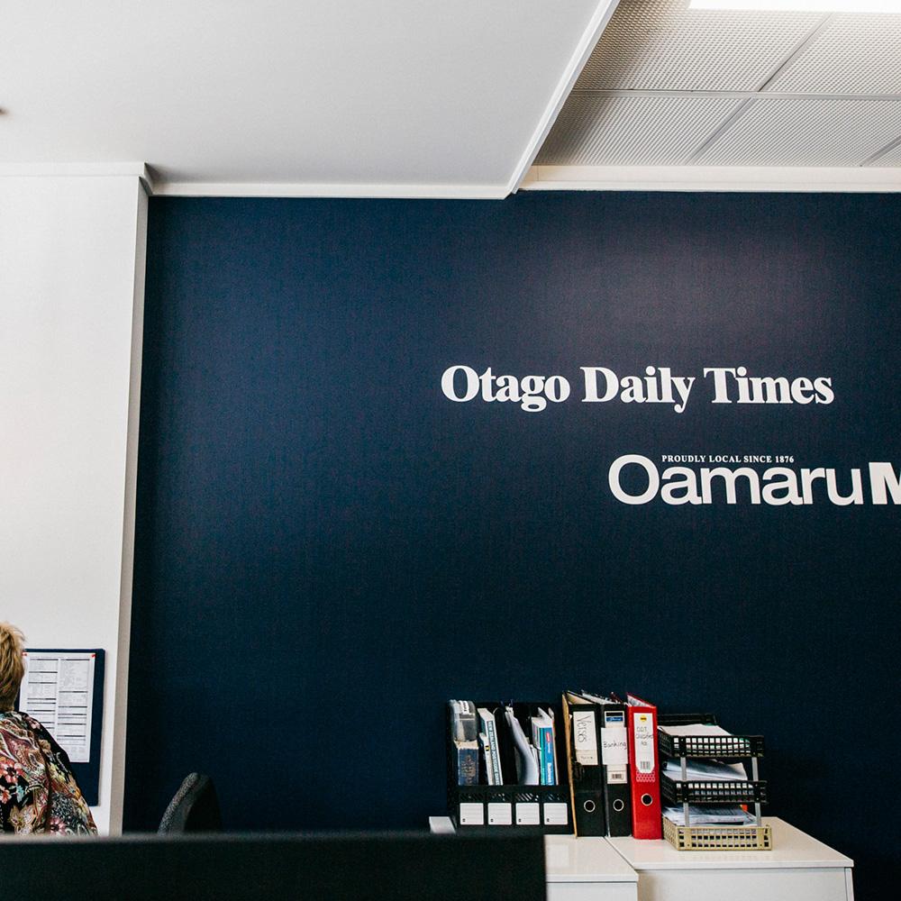 Oamaru-Mail-2.jpg