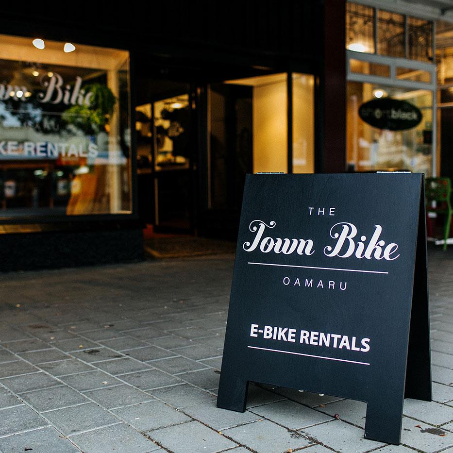The-Town-Bike-1.jpg