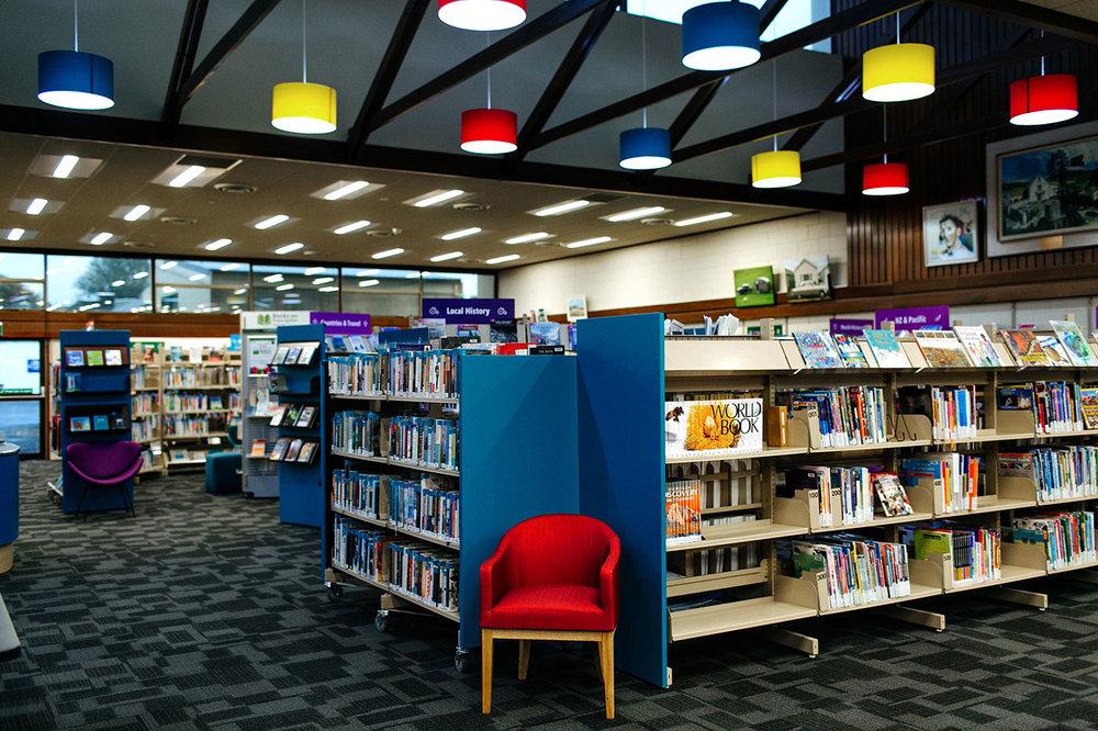 Waitaki-District-Library-4.jpg