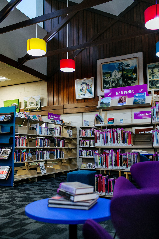 Waitaki-District-Library-8.jpg