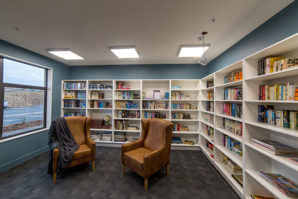 8.-Library.jpg