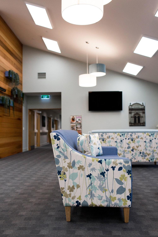 3.-Main-Lounge.jpg