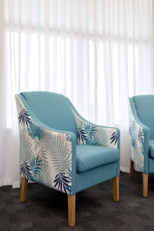 6a.-Atrium-Chair.jpg