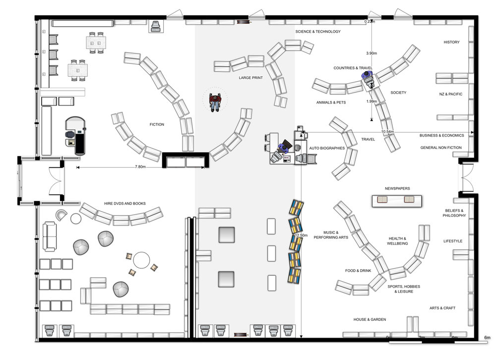 Library_Final-Plan.jpg
