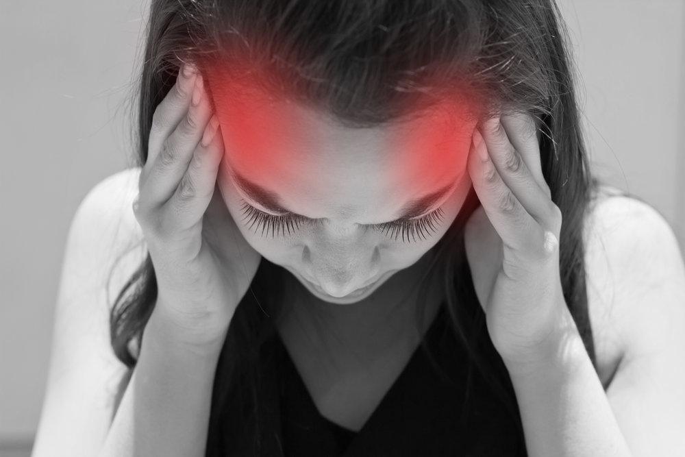 Migraine Woman.jpg