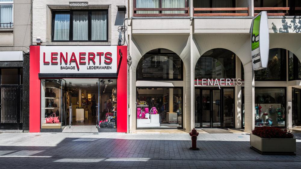 Lenaerts-414.jpg