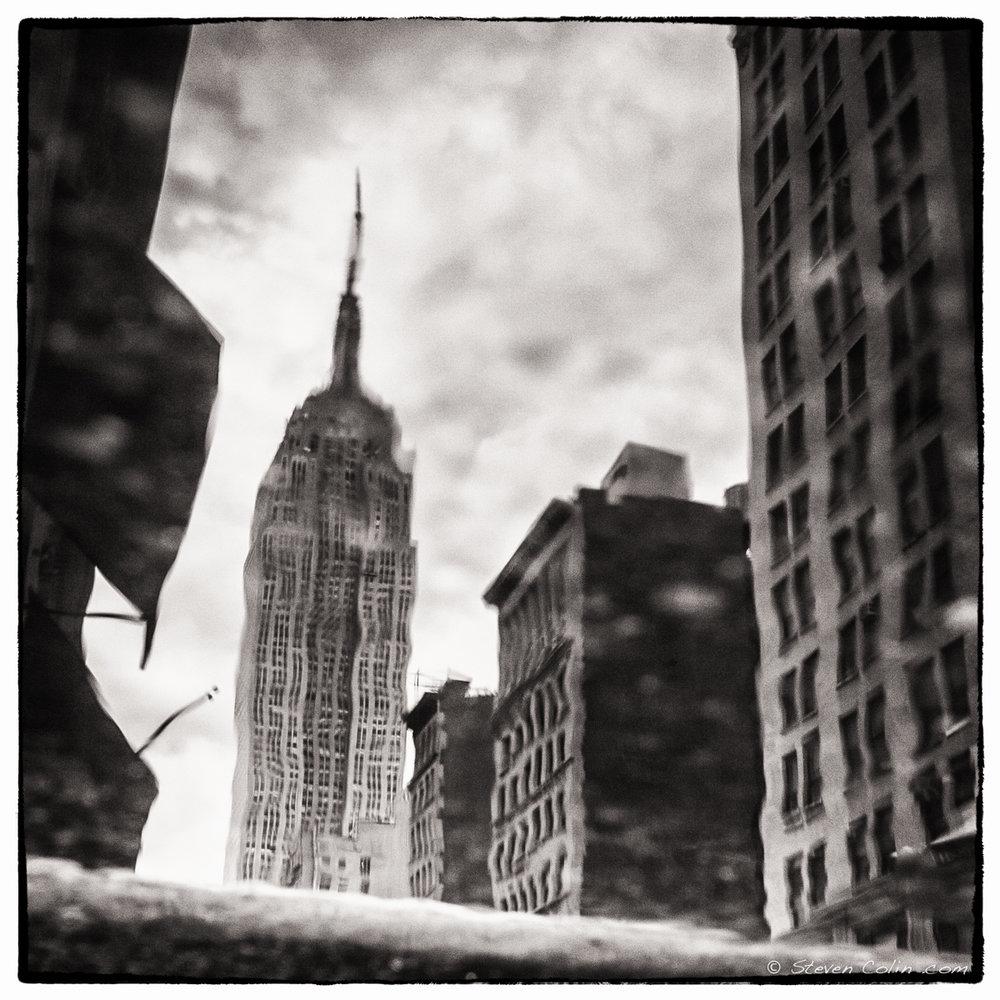 New York XcLusv-4.jpg