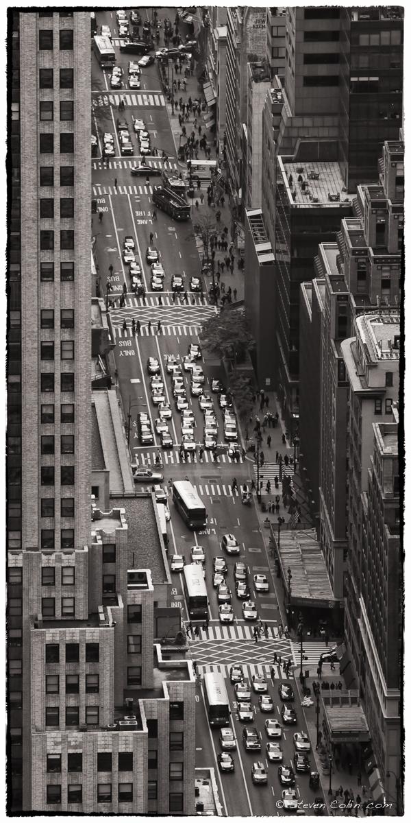 New York XcLusv-6.jpg