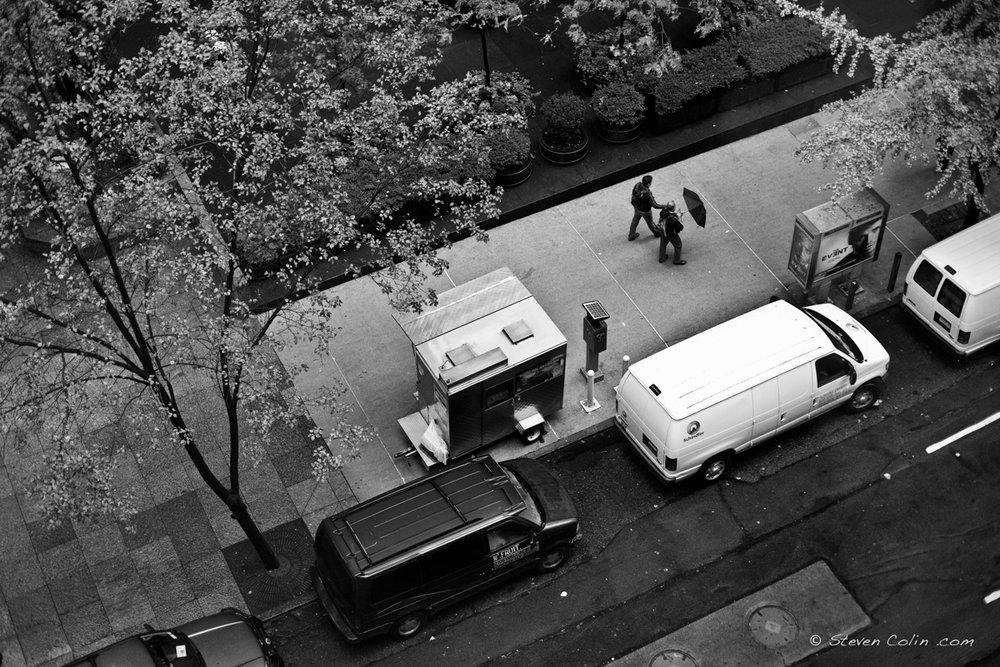 New York XcLusv-17.jpg