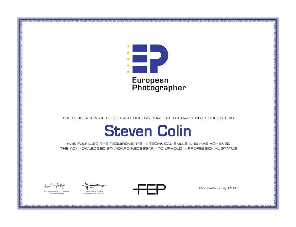 EP certificate.jpg