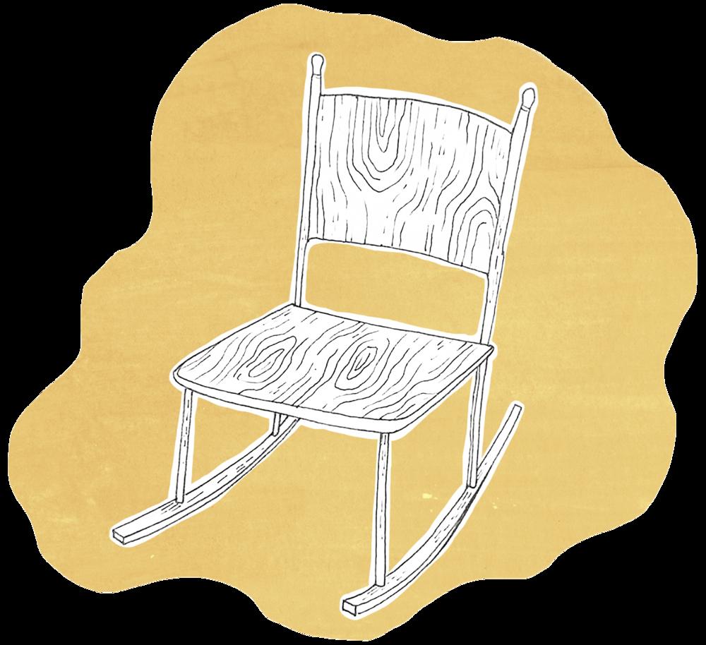 auxchantsdesoiseaux_auberge_chaise.png
