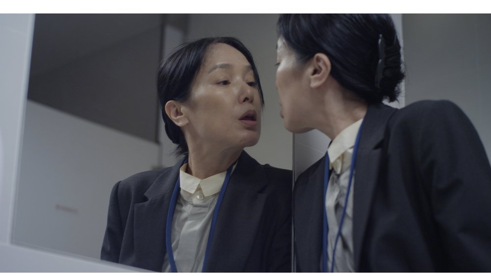 Special Screening - Oh Lucy!Setsuko, a 55-year-old single 'office lady' in Tokyo, is given a blonde wig and a new identity, 'Lucy,' by her young unconventional English instructor.
