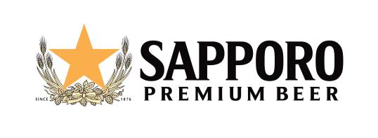 Sapporo-Premium_Horizontal_White.png