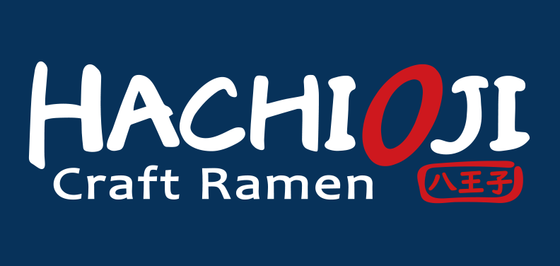 hachioji-craft-ramen-wht-red-blu-bg-01.png
