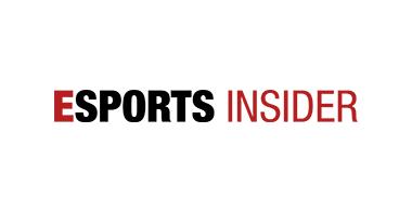 Esports-Insider-Logo-280x96px-1 copy.png