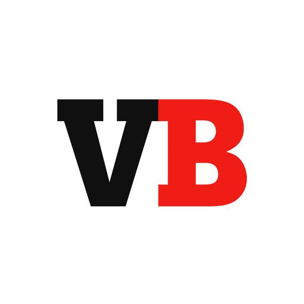 logo-vb-profiles.png