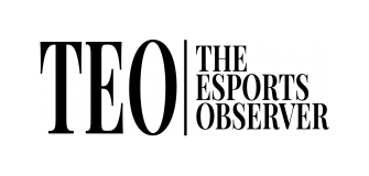 The-Esports-observer-logo.png