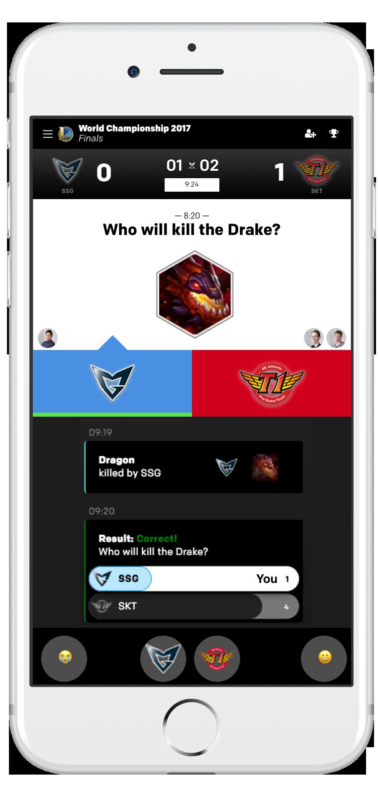 Mobile+MVP+in+Phone.png