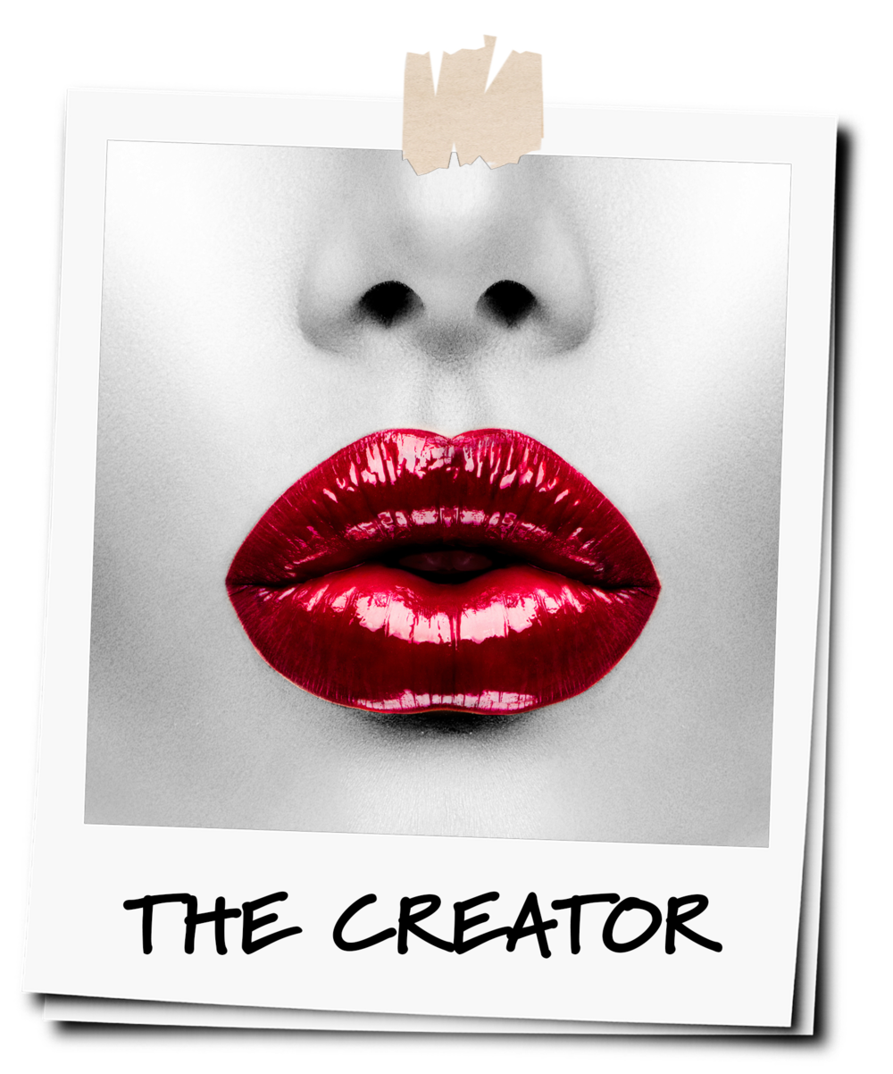 Thecreatorlips.png