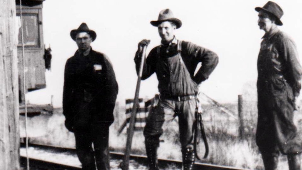 Lineman Appreciation  Day